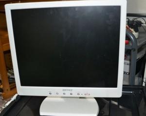 FTD-G713A