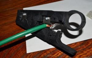 外皮むき工具1